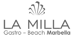 logos-para-restaurantes-gratis