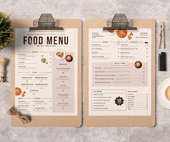 modern-menu-restaurante