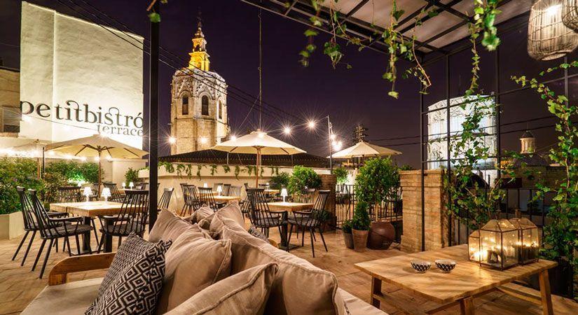 Las Mejores Ideas De Nombres Para Restaurantes Guia 2019