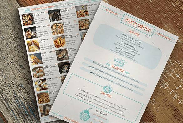 rustic-menu-restaurante