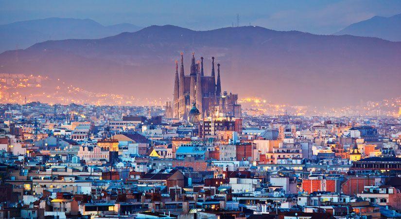 sin-gluten-barcelona-restaurantes