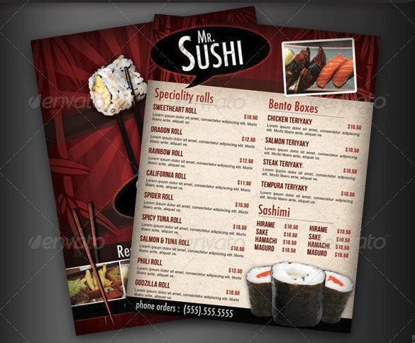 sushi-menu-restaurante