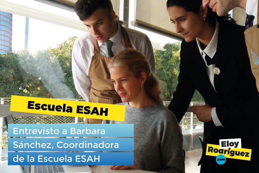 escuela-esah