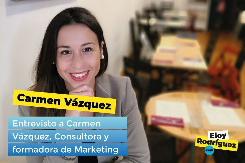 Entrevista-Carmen-Vazquez