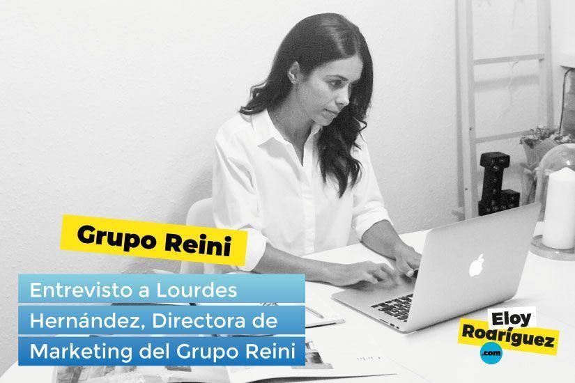 Entrevista-Lourdes-Hernandez